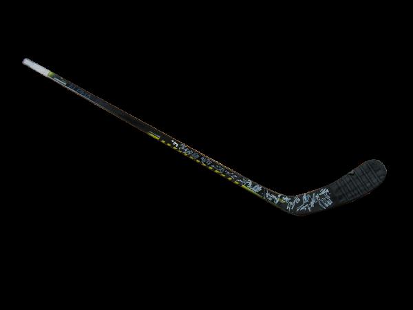 Original Game Used Stick - Wörle