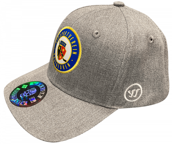 ESVK Retro Cap Kids