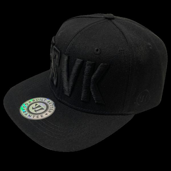 ESVK 3D Logo Cap