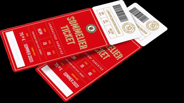 """""""Brauereiführung"""" Ticket *nur 150 Stück*"""