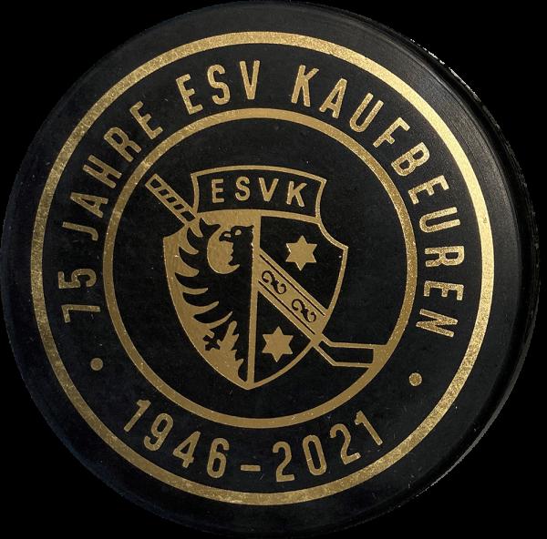 75 Jahre ESVK Puck