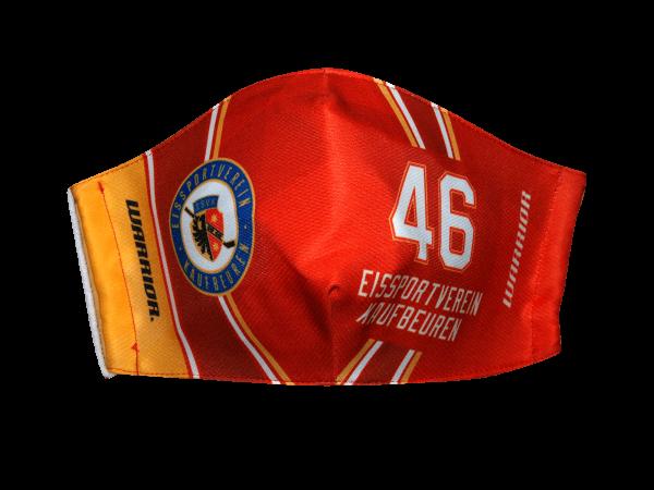 ESVK 46 Mund-Nasen-Tuch