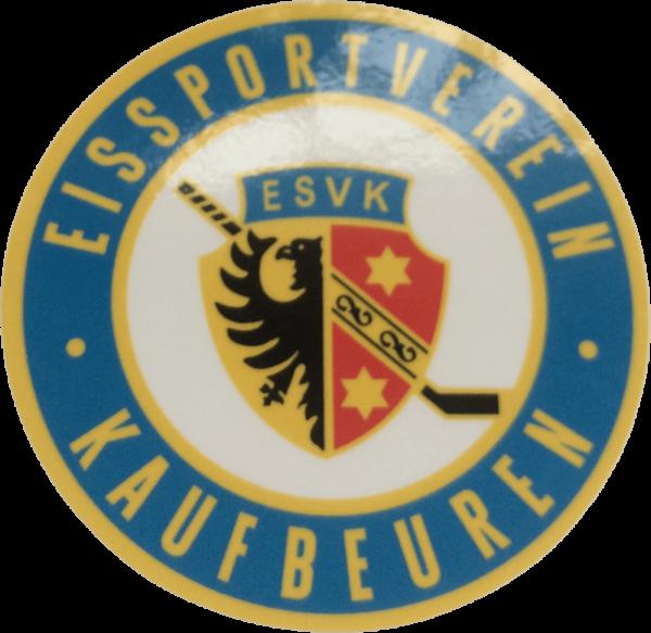 Aufkleber ESVK Logo