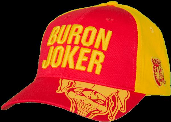 ESVK Buron Joker Cap