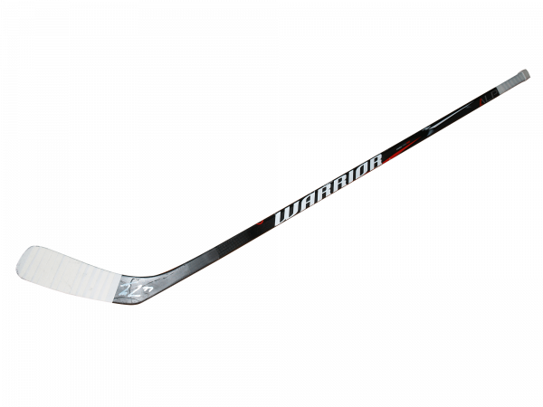Lewis - Game Used Stick