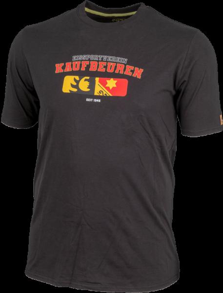 ESVK T-Shirt